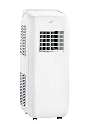 Die besten 7 Argo Klimaanlagen