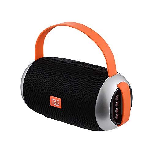 Die besten 7 WLAN-Lautsprecher