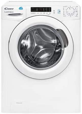 Die besten 7 Candy Slim Waschmaschinen