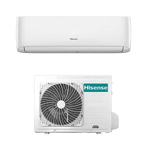 Die besten 7 Klimaanlagen 18000 Btu