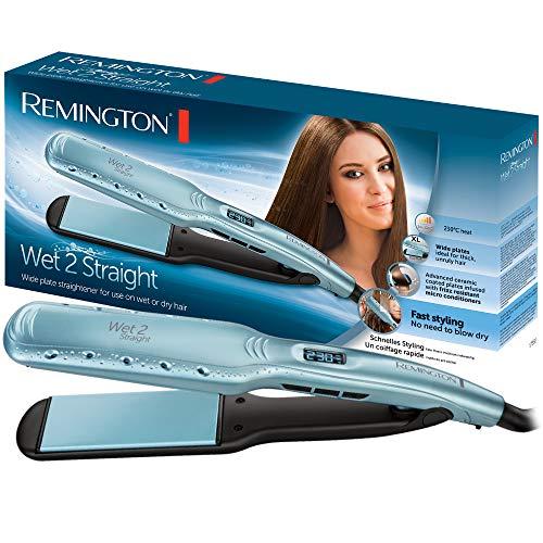 Die 7 besten Remington-Haarglätter