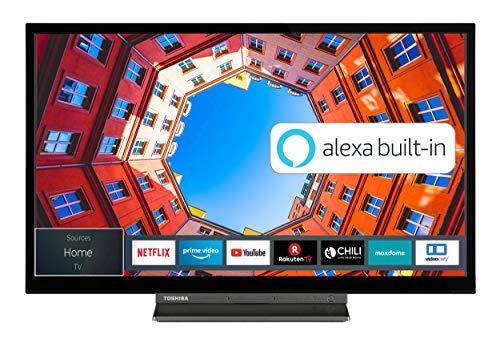 Die besten 7 LCD-Fernseher