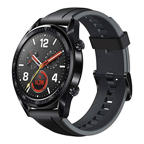 Die besten 7 Huawei GPS-Uhren