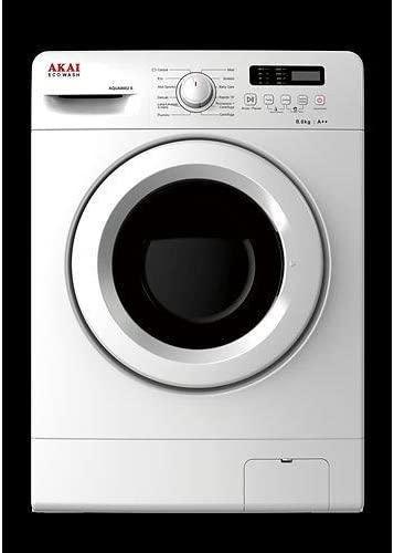 Die 7 besten Akai-Waschmaschinen