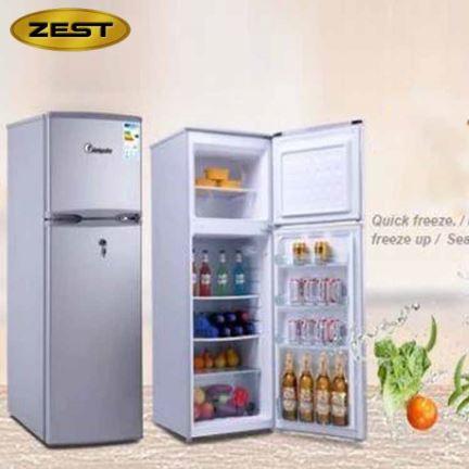 Die 7 besten Kühlschränke