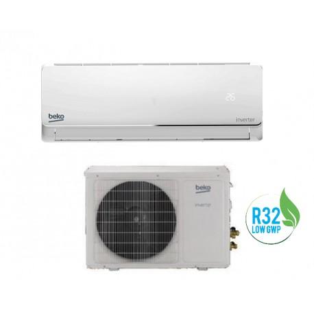 Die 7 besten Beko-Klimaanlagen