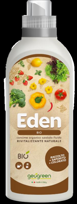 Die 7 besten Flüssigdünger für Gemüse