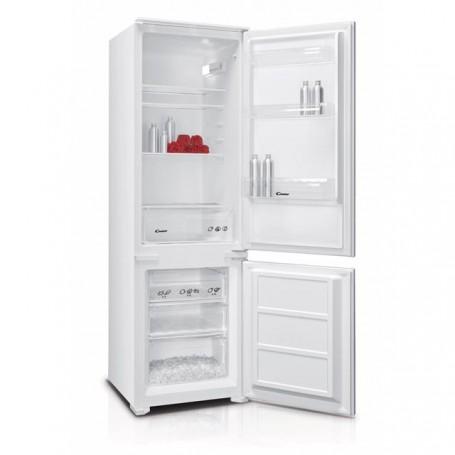 Die 7 besten Einbaukühlschränke