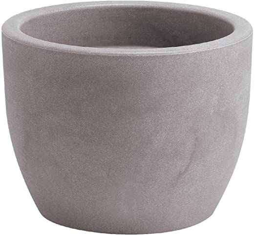 Die besten 7 Vasen 30 cm