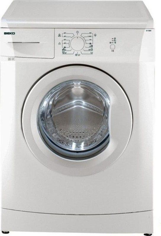 Die 7 besten Beko Slim Waschmaschinen