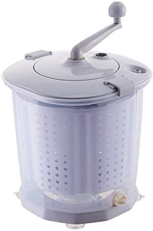 Die besten 7 Handwaschmaschinen