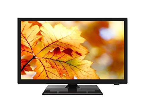 Die besten 7 22-Zoll-Fernseher