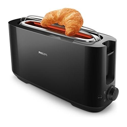 Die 7 besten Philips Toaster