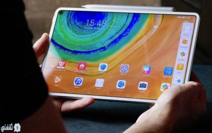 Die besten 7 Xiaomi-Tablets