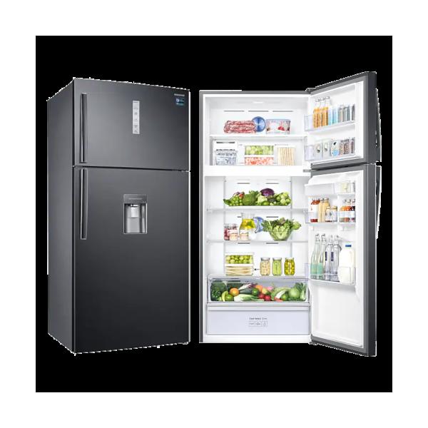 Die besten 7 Samsung Doppeltür-Kühlschränke