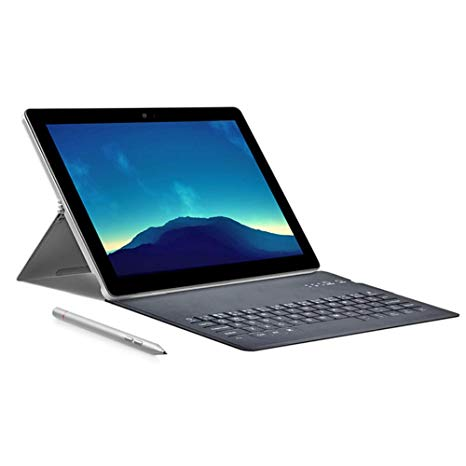 Die besten 7 Tablets mit Tastatur