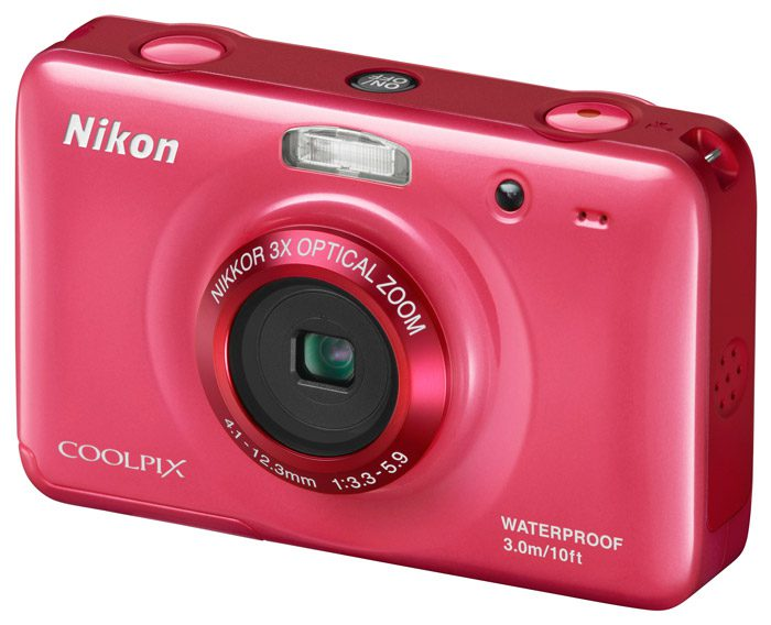 Die 7 besten günstigen Kameras