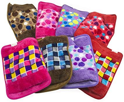 Die besten 7 Handwärmer-Taschen