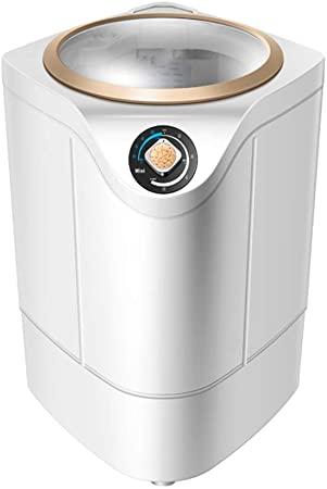 Die besten 7 kleinen Waschmaschinen
